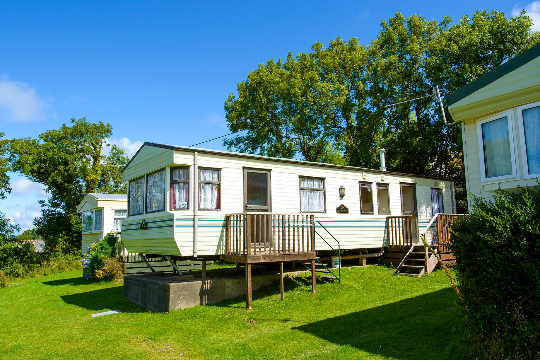 North Devon Holiday Homes